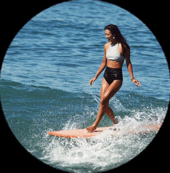 nene surfers rentacar