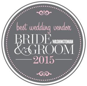 HHC_Badges_2015-WASHINGTONIAN-BG_bestweddingvendor-300x297.jpg