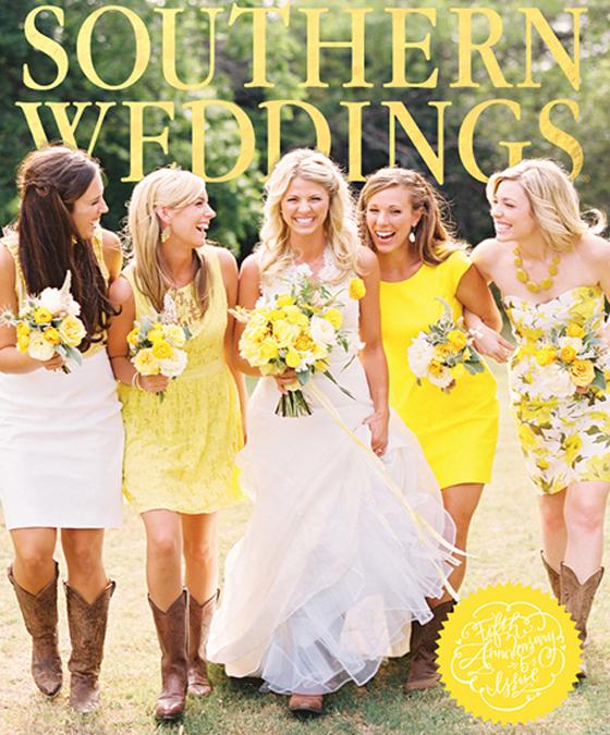Southern-Weddings-Cover.jpg