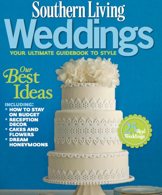 Southern-Living-Weddings-Cake-Issue.jpg