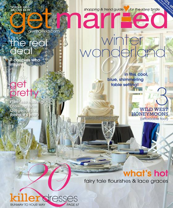 Get-Married-Winter-2010-Cover.jpg