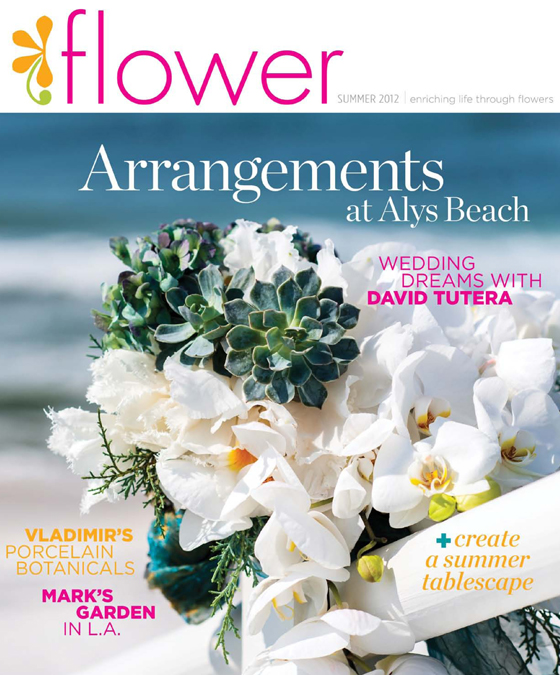 Flower-Mag-Summer-2012.jpg