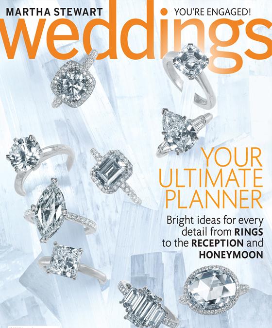 Weddings-Unveiled-2015-copy.jpg