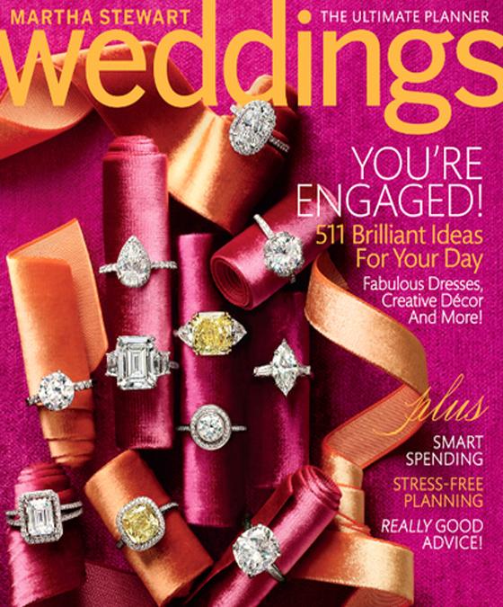Martha-Stewart-Weddings-Winter-2012.jpg