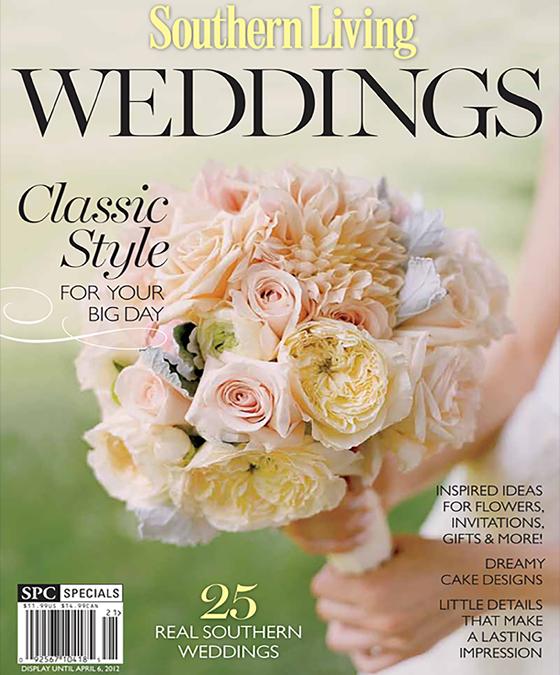 Southern-Living-Weddings-20121.jpg