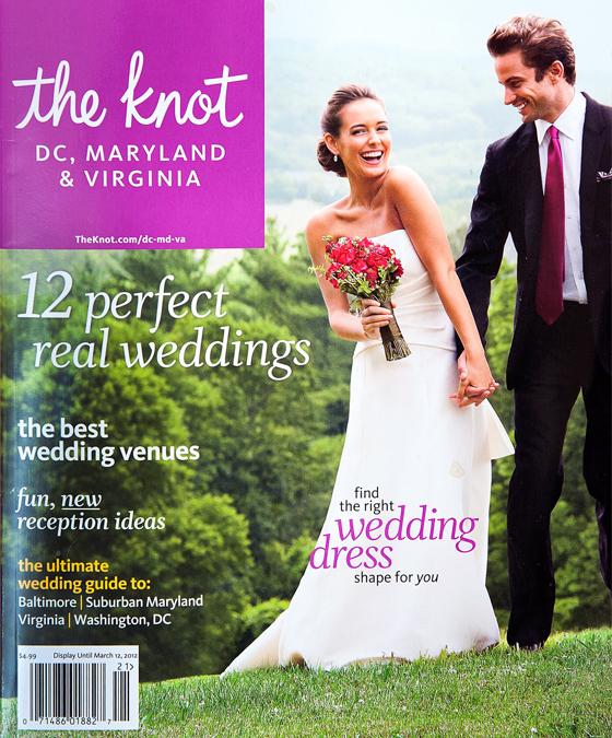 The-Knot-Summer-Spring-2012.jpg