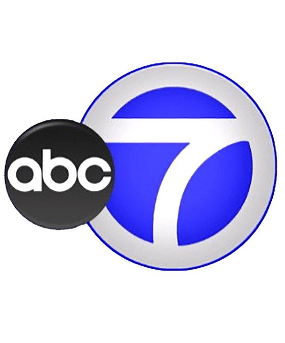 ABC-7-Feature.jpg