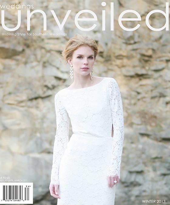 Weddings-Unveiled-Winter-2013.jpg