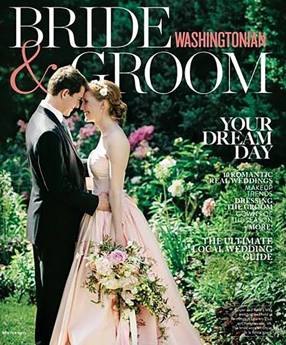 Washingtonian-BG.jpg