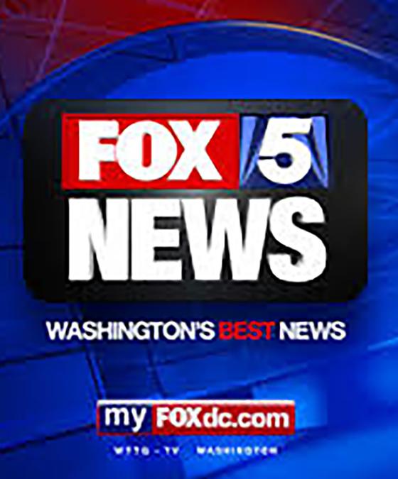 Fox-News-DC-Feature.jpg