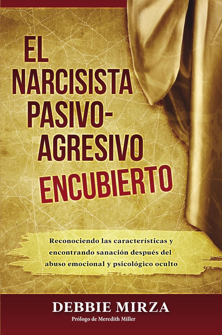 El narcisista pasivo_cover-v4 2.jpg