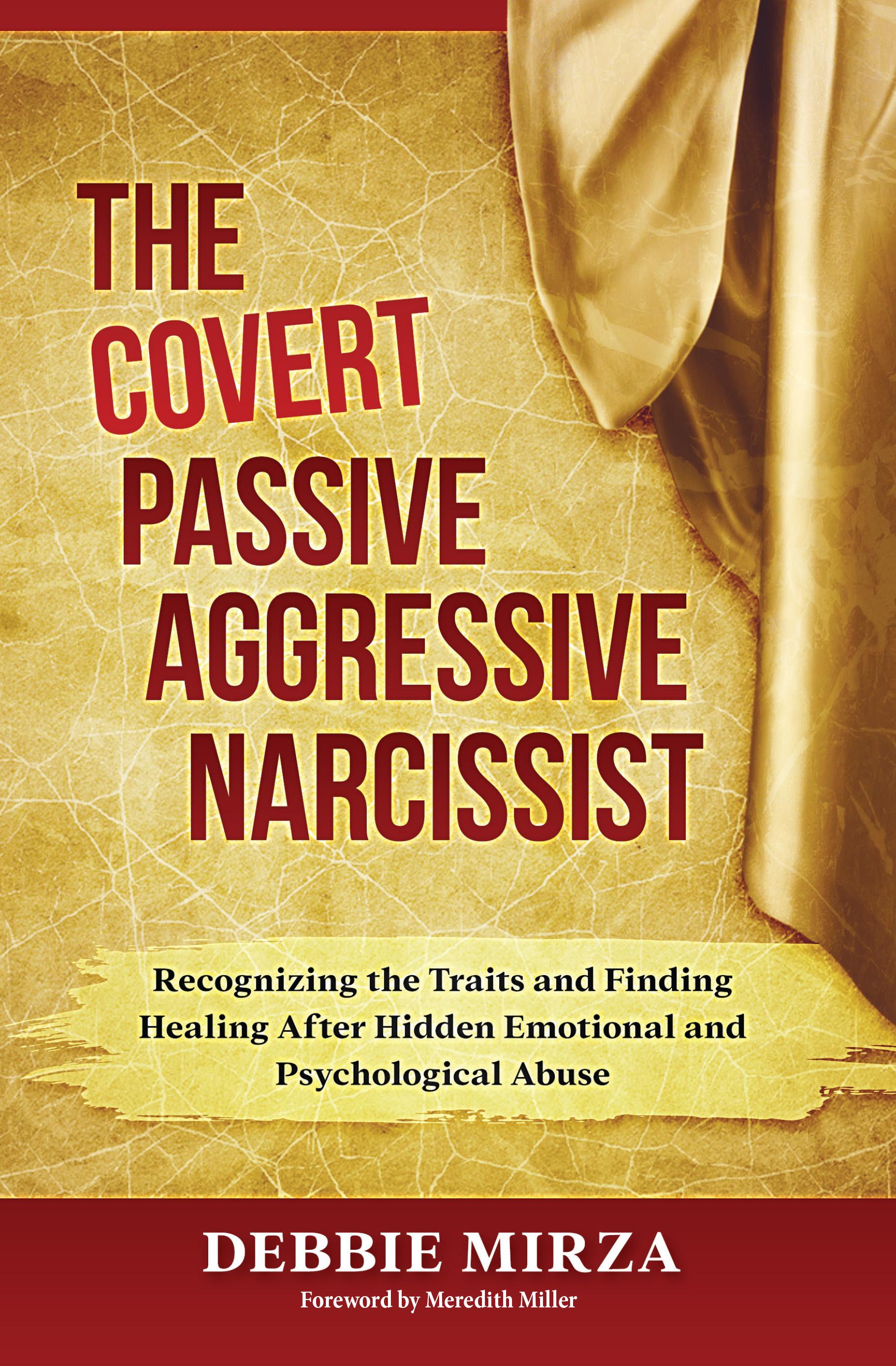 The Covert Passive Agressive Narcissist_cover-ebook.jpg