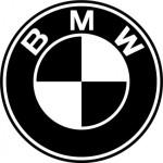 bmw_logo_28104-150x150.jpg