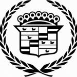 cadillac_logo_diecut_decal__11033-150x150.jpg