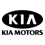 deteksi-kia-motors-150x150.jpg