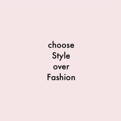 """and you will never have to face """"No clothes to wear to..."""" . . . . .  #fashion #fashionblog #fashionblogger #fashionstyle #outfitdiaries #ootd #ootdbloggers #ootdmagazine #fbloggers #fblogger #outfitinspiration #styleblog #styleinspo #stylediaries #styleoftheday #outfitoftheday #styleblogger #outfitideas #whatiwear #fashionbloggers #bloggerlife #personalstylist #styleinspo #style #love #instamood #instastyle"""