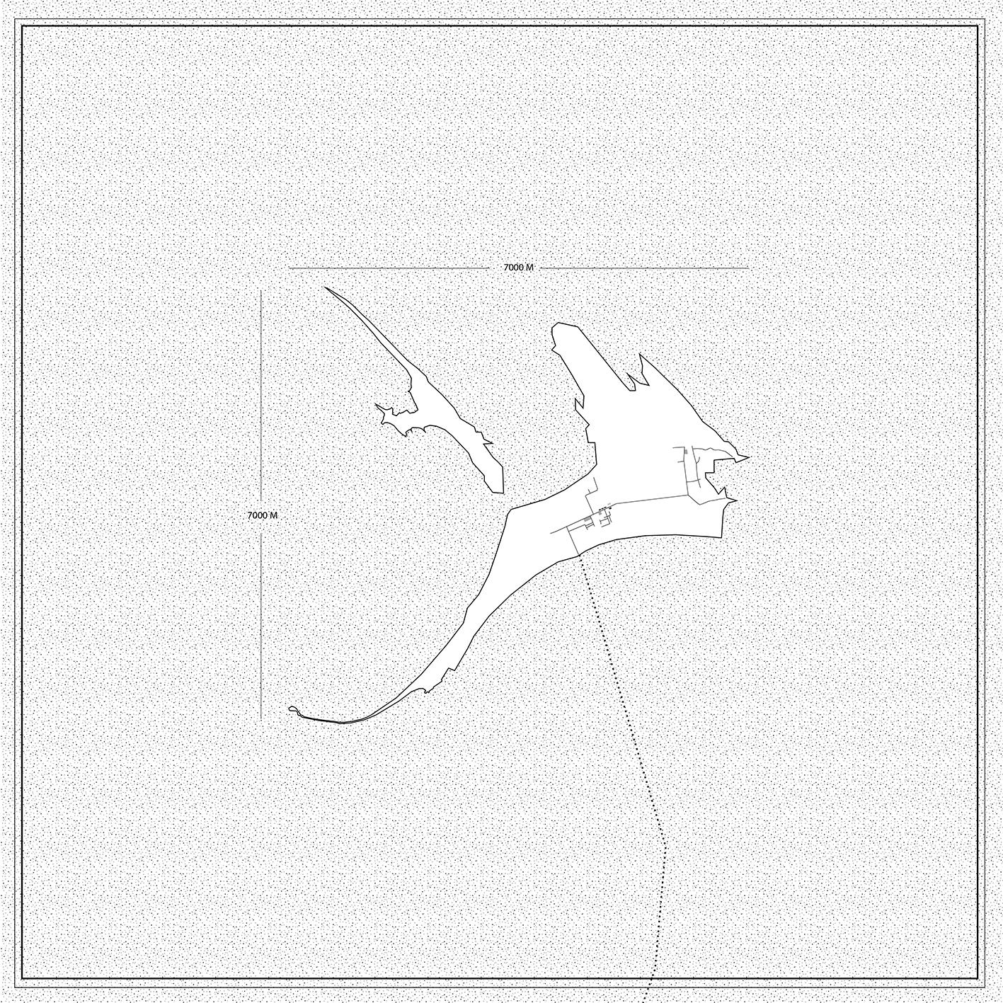 Cilov-Plan-01.jpg