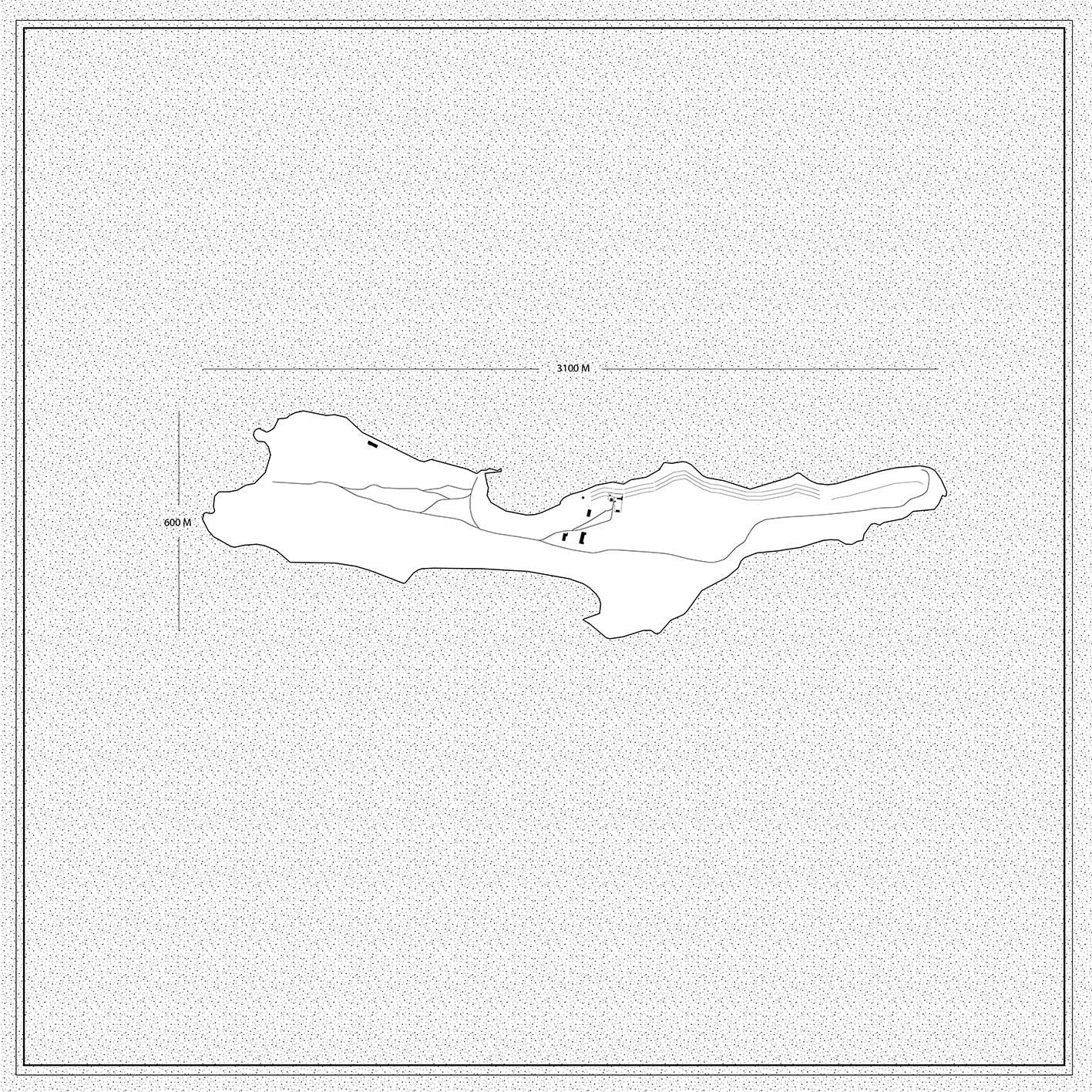 Buyuk_Zira_Plan-01.jpg
