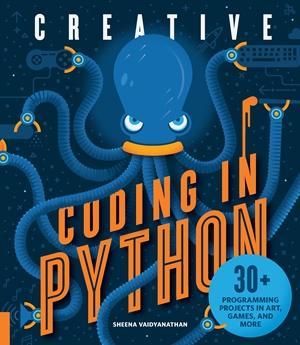 CreativeCodingInPython.jpg
