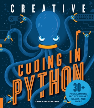 My Book on Coding ! -