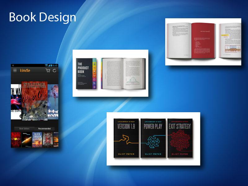 BookDesign.jpg