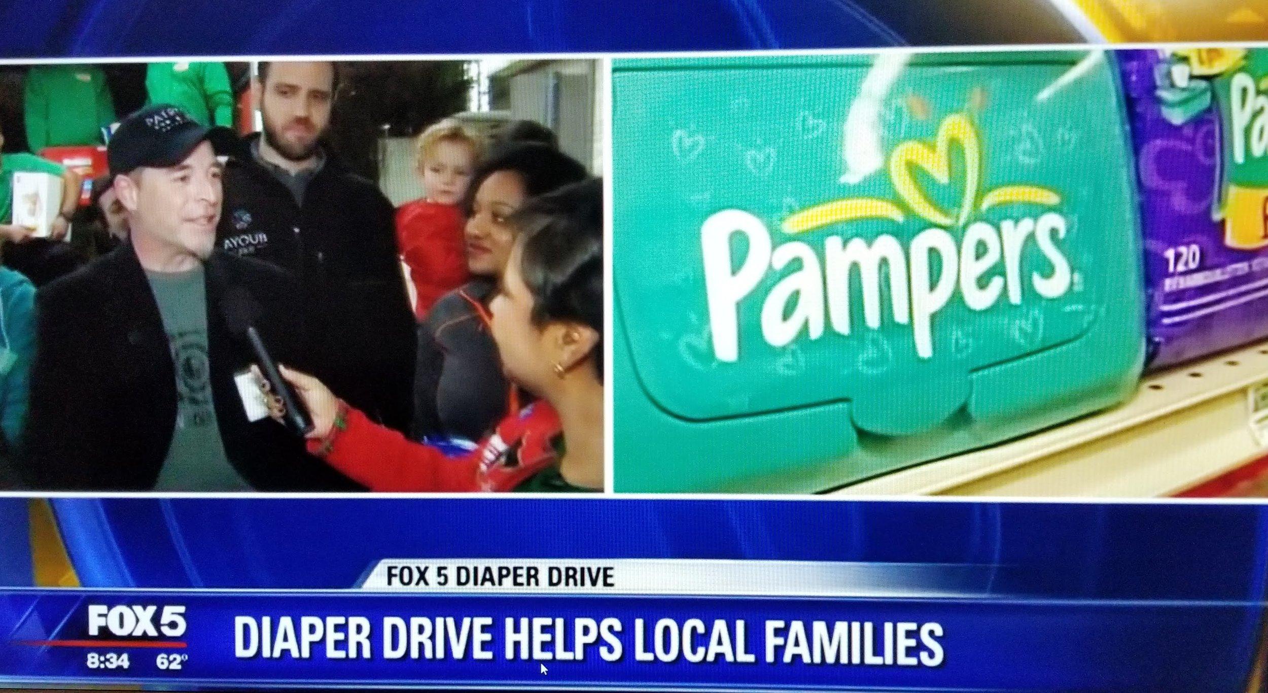 http://www.fox5dc.com/news/pay-it-forward/fox-5-diaper-drive-donation-day