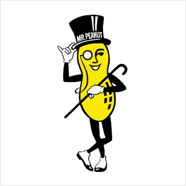 mr-peanut.png
