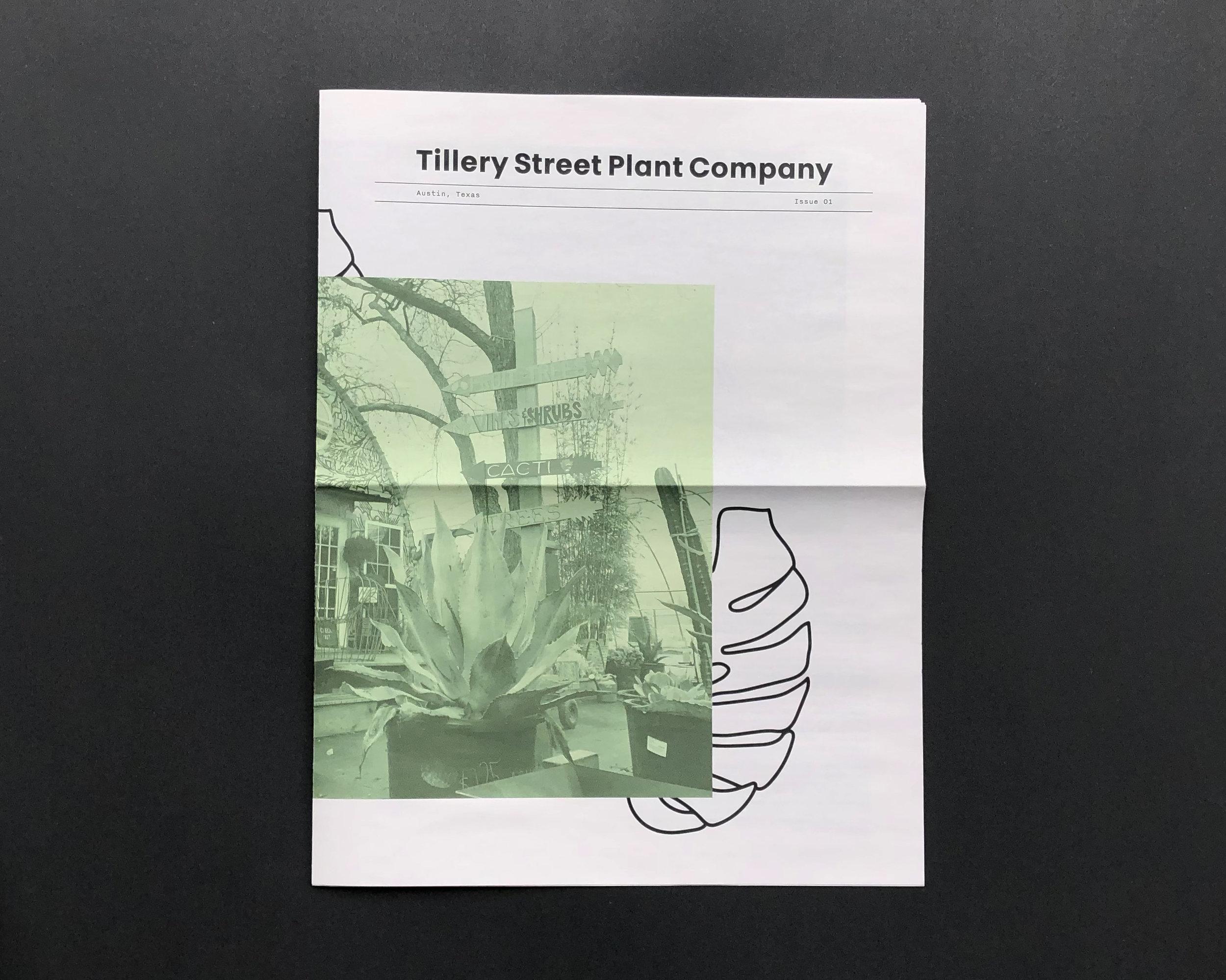 Tillery_08.jpg