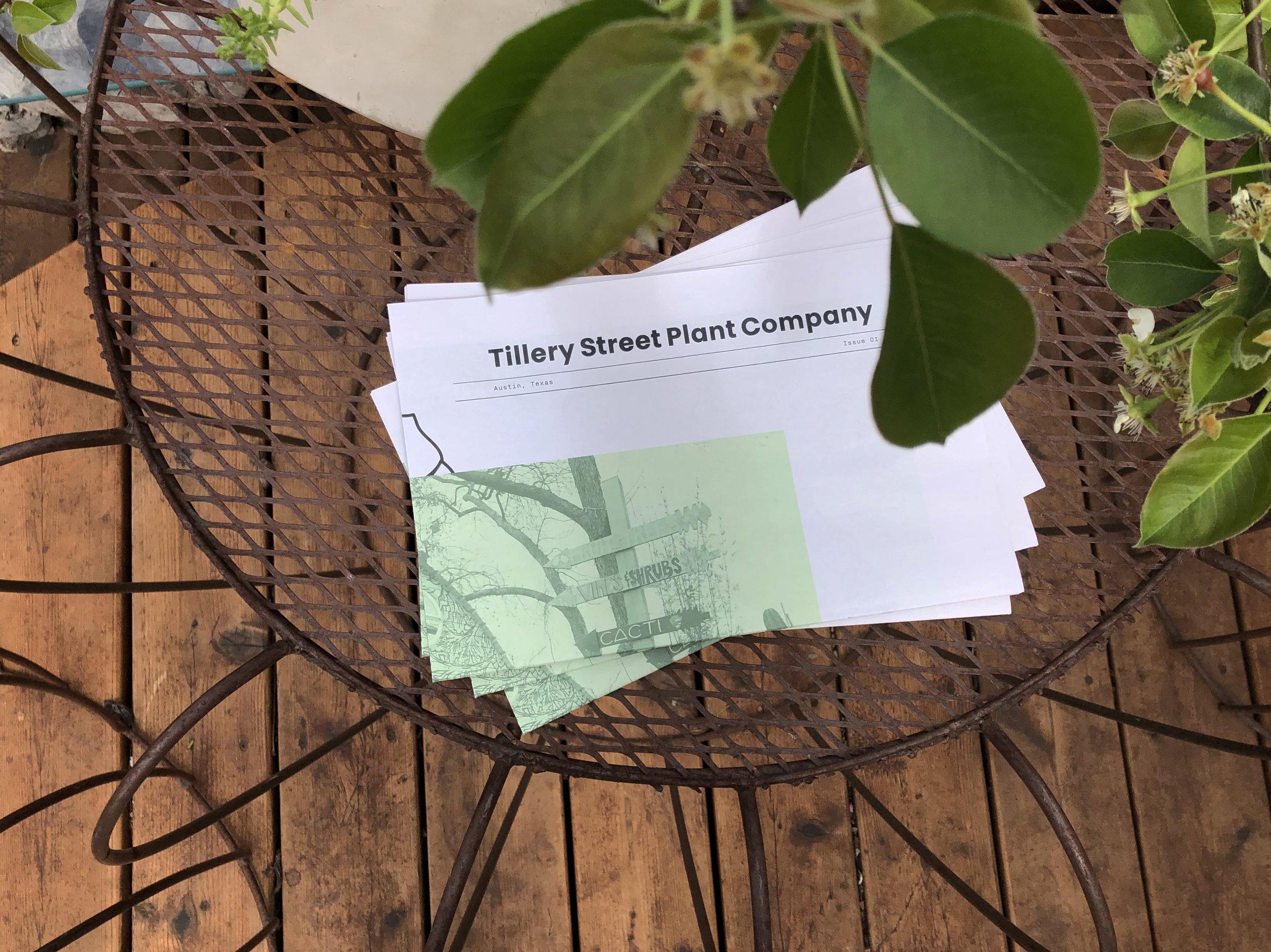 Tillery_Dis_05.jpg