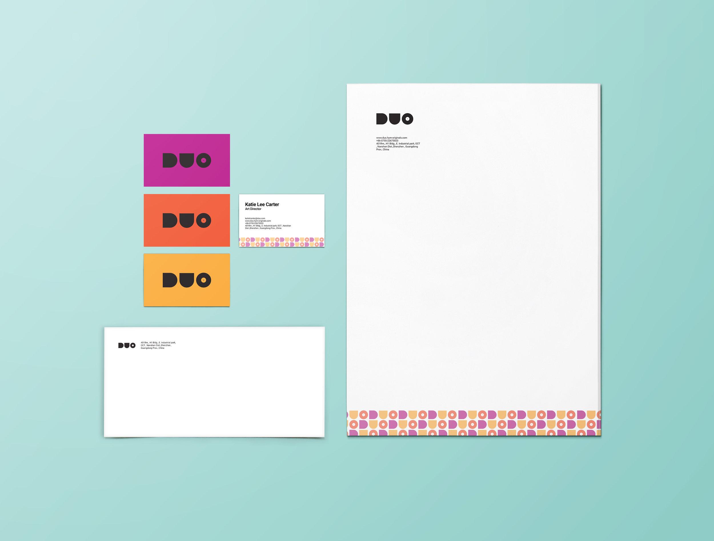Branding Stationery 1 .jpg