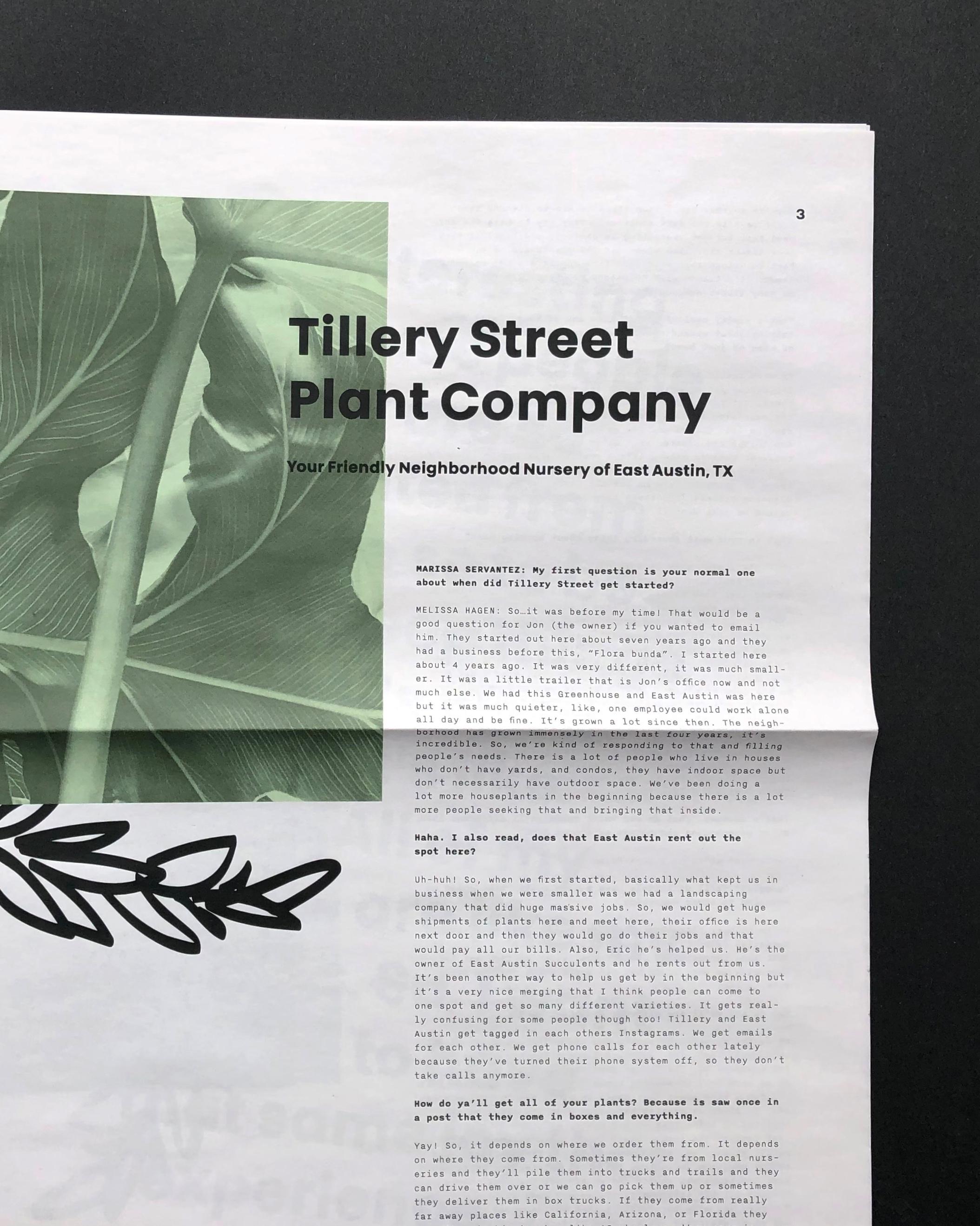 Tillery_02.jpg