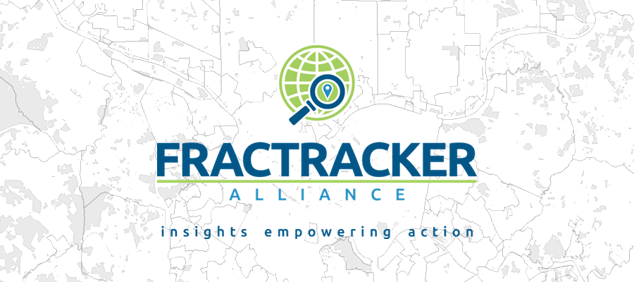 fractracker alliance - FracTracker Alliance studies, maps, and communicates the risks of oil and gas development to protect our planet and support the renewable energy transformation. FracTracker is a leading resource on oil and gas issues and a trusted asset to the concerned public.The project, was originally developed to investigate health concerns and data gaps surrounding western PA fracking. Today, as a non-profit organization, FracTracker Alliance supports groups across the United States, addressing pressing extraction-related concerns with a lens toward health effects and exposure risks on communities from oil and gas development. They provide timely and provocative data, ground-breaking analyses, maps, and other visual tools to help advocates, researchers, and the concerned public better understand the harms posed by hydrocarbon extraction.
