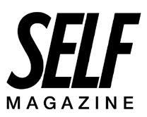 Self Magazine Logo.jpg