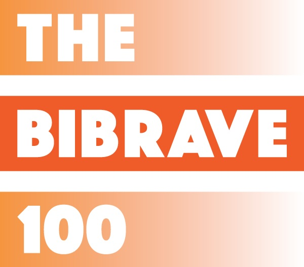 bibrave-100-logo-685e5260f2807f764d90ac1cbbf343d3e95da0b9a51031ed44475bd9fca56426.png