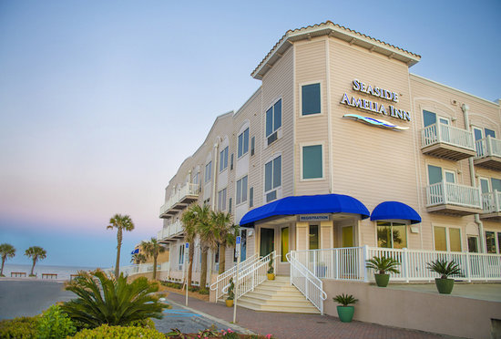 amelia-seaside-inn.jpg