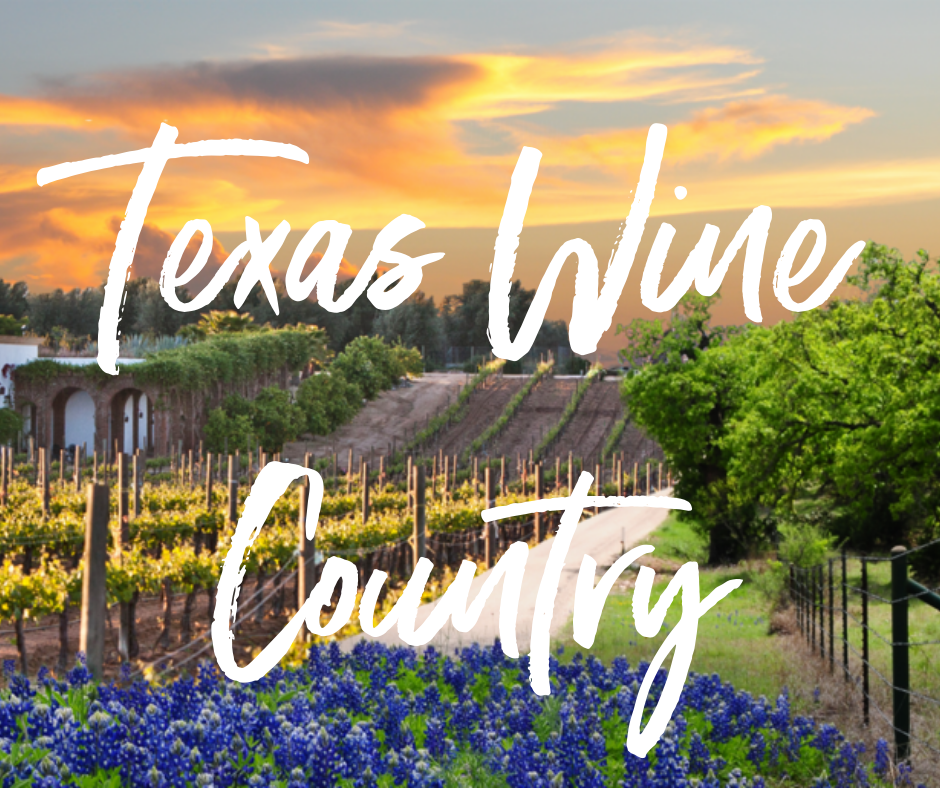 ZOOMA Texas Wine Country.png