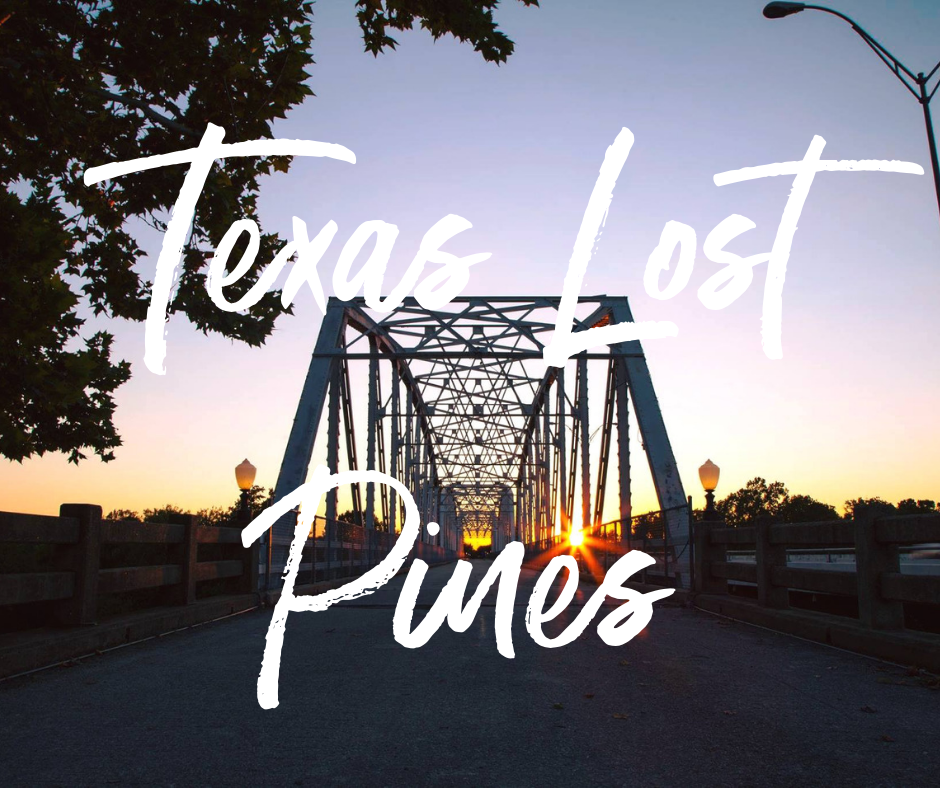 ZOOMA Texas Lost Pines.png