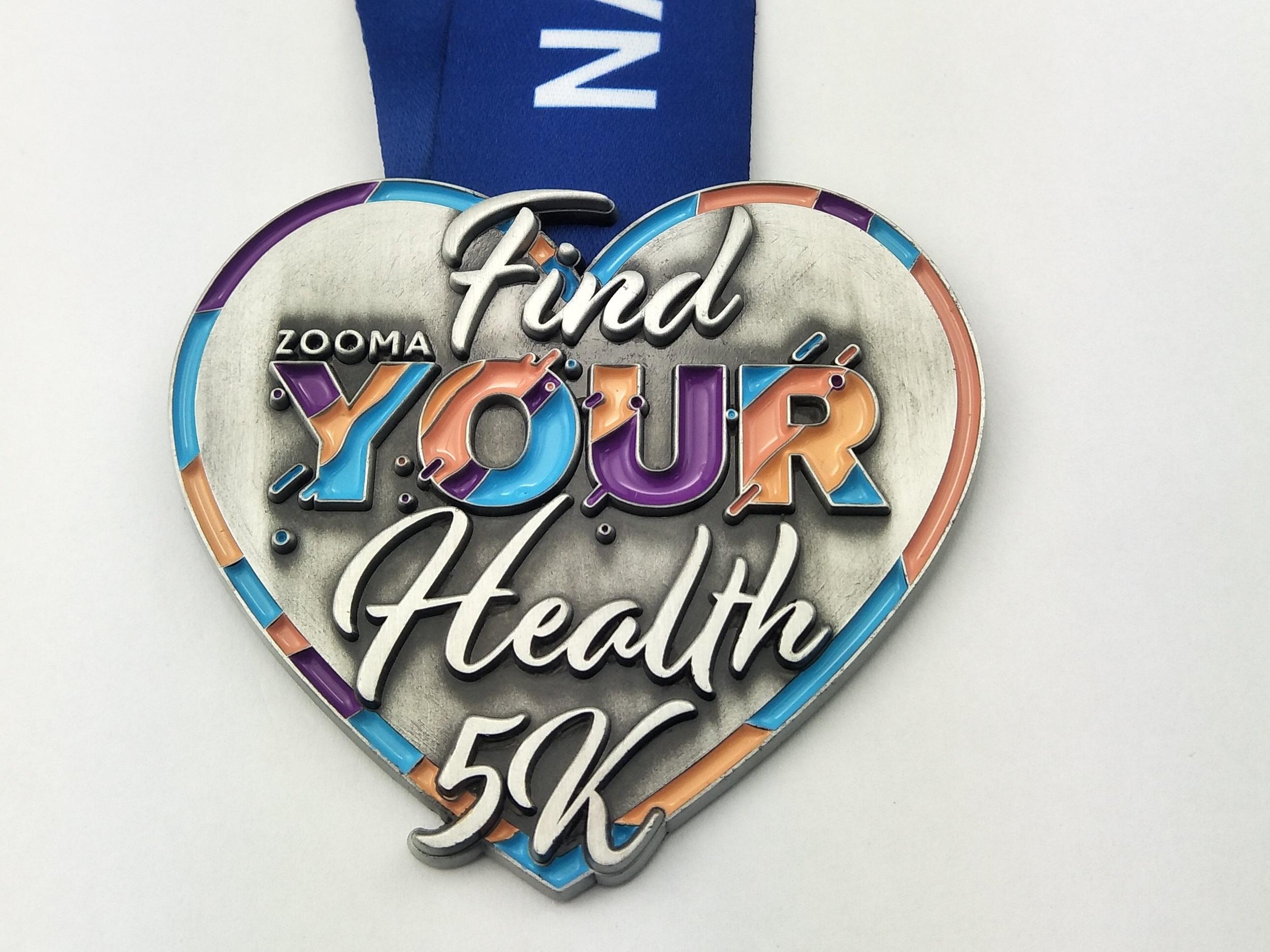 Find Your Health Medal 1.jpg