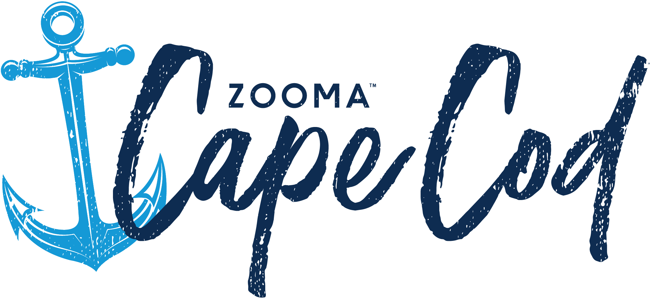 ZOOMA Cape Cod Logo PNG.png