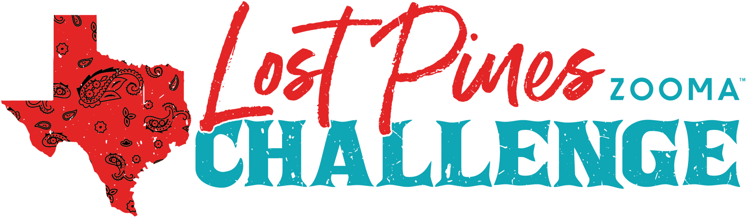 Lost Pines Challenge Logo PNG.png