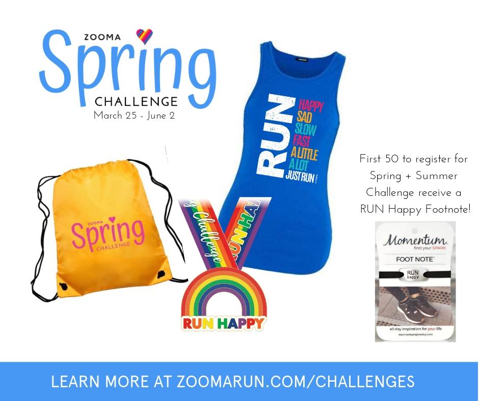 Spring Challenge plus Footnote.jpg