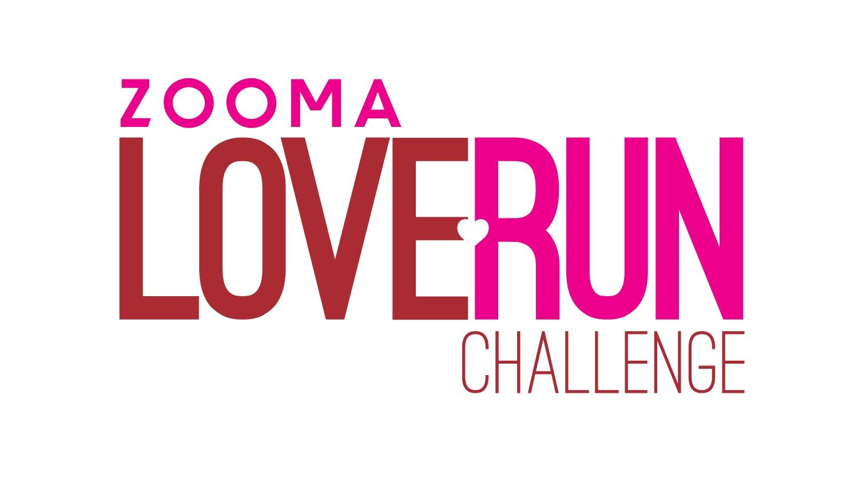 ZOOMA-LoveRun18-final_1.jpg