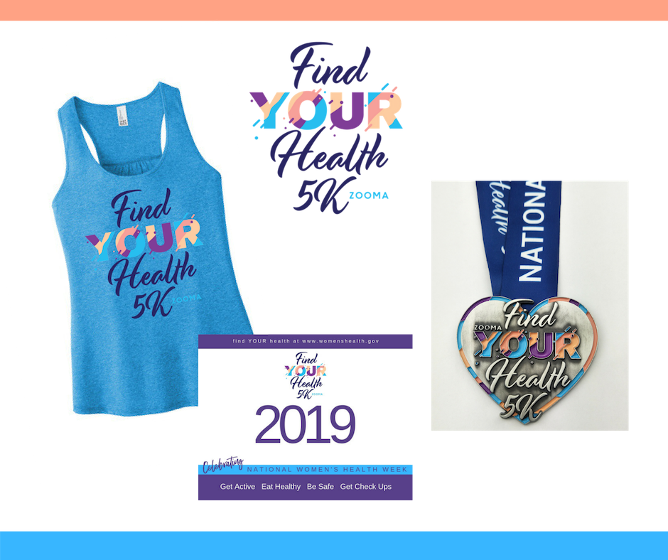 ZOOMA Find Your Health 5k.png