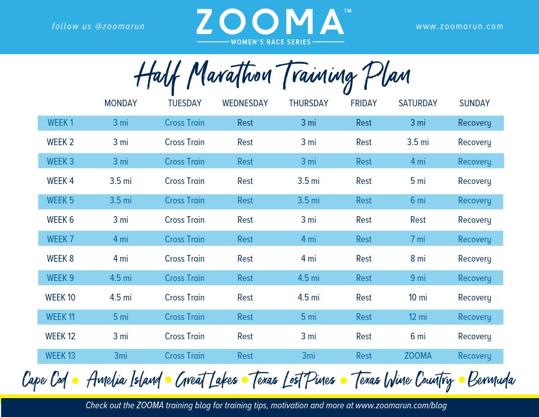 ZOOMA Half Marathon Training Plan.png