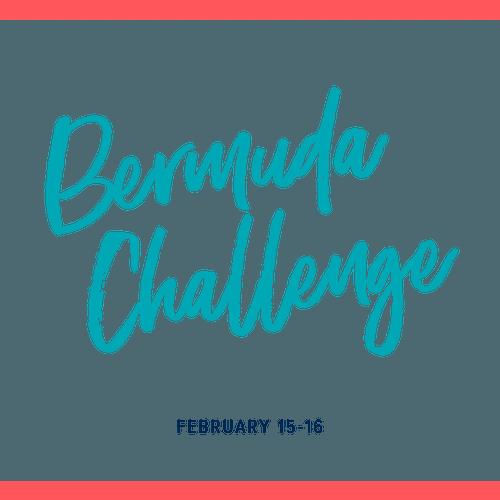 ZOOMA Bermuda Half Marathon Challenge.png