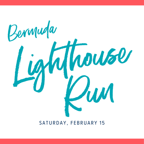 ZOOMA Bermuda Lighthouse 2 Mile Run.png