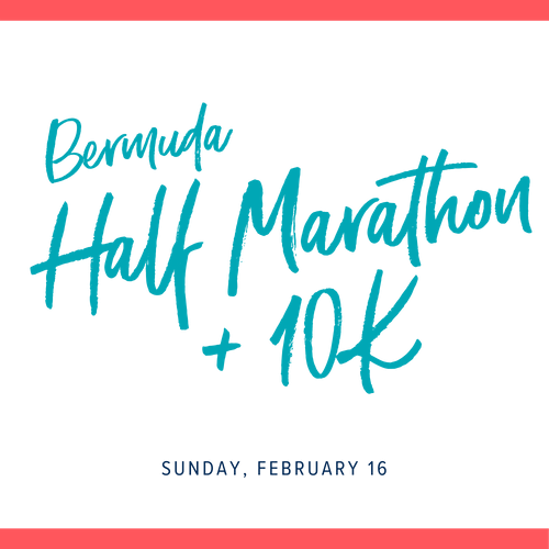 ZOOMA Bermuda Half Marathon 10K.png