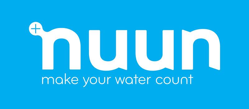 nuun logo2.jpg