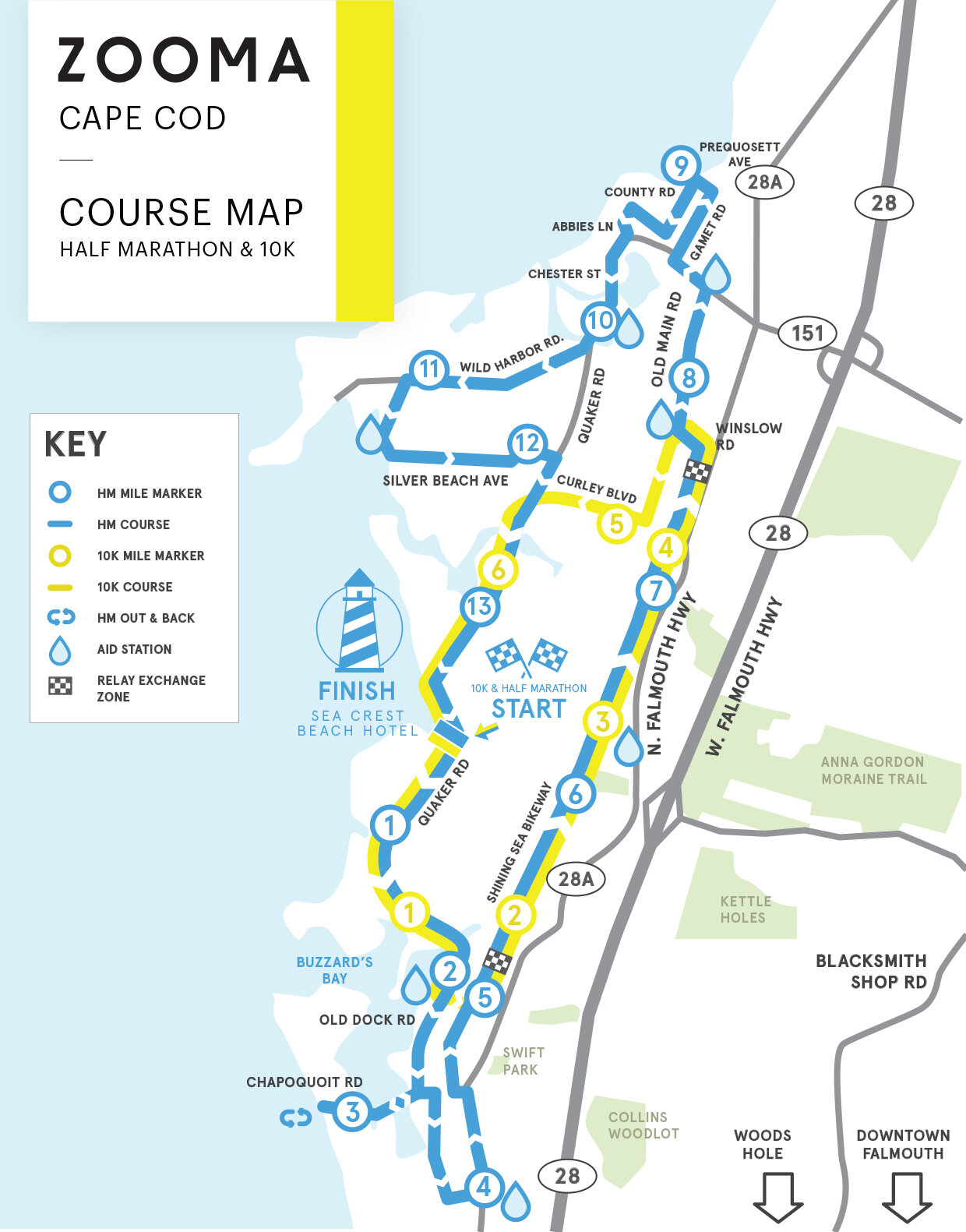 ZOOMA Cape Cod Course Map.jpg