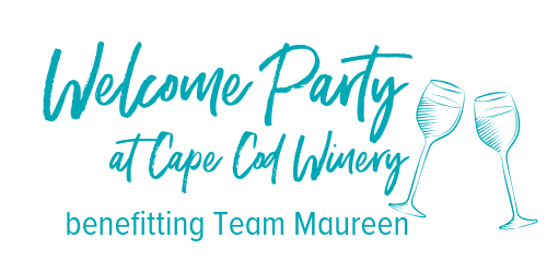 Welome Party at Cape Cod Winery.png